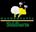 Naturopatía siddharta